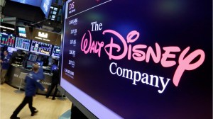 What you need to know about the Fox-Disney deal